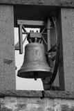 Bell Fotografie Stock