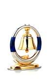 Bell photographie stock libre de droits