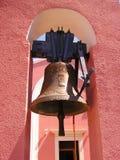 Bell Foto de Stock Royalty Free