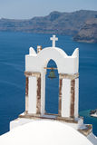 Bell Stock Photography