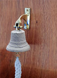 Bell Stockbilder