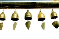 Bell Fotografia Stock Libera da Diritti