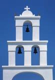 Bell Photos libres de droits