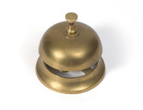 Bell image stock