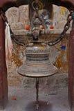 Bell Stockbild