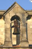 Bell. Of church stock images