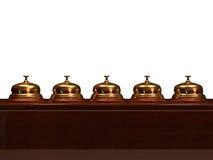 Bell stock abbildung
