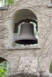 Bell Immagini Stock Libere da Diritti