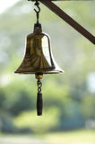 Bell Royalty Free Stock Photo