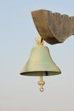 Bell Images libres de droits