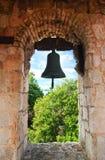 Bell Lizenzfreie Stockbilder