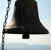 The Bell Stock Photos