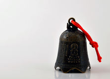 Bell Royalty Free Stock Photos