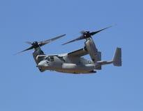 Bell Boeing MV-22 Osprey Stock Photos