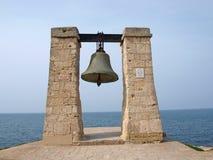 Bell de Chersonese Fotografia de Stock