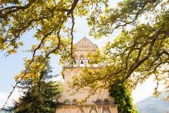 Bell em Grécia Imagem de Stock Royalty Free
