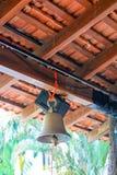 Bell, Goa Zdjęcie Stock