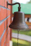 Bell Royalty Free Stock Photography