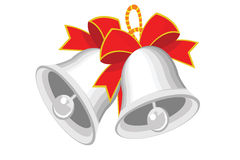 Bell Royalty Free Stock Images