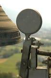 Bell-Klopfer Lizenzfreies Stockbild