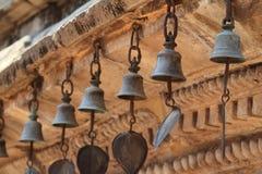Bell Stock Photos