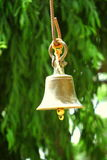 A bell Stock Images