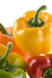 Bell Pepper Royalty Free Stock Images