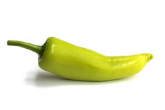Bell pepper Stock Image