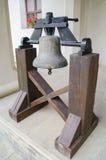 Bell religiosa Immagini Stock