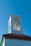Bell tower Stock Photos