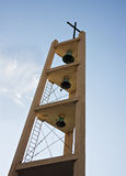 Bell tower Stock Photography