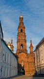 The Bell tower. Stock Photography
