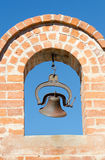 Bell Tower, Arizona Royalty Free Stock Images