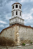 The Bell Tower Stock Images