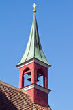 Bell Tower Stock Image