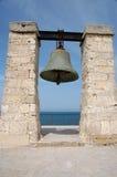 Bell vicino al mare Fotografia Stock Libera da Diritti