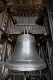 Bell Wenceslas Stock Image
