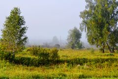 Bella natura Altaya Immagini Stock Libere da Diritti
