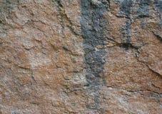 Bella struttura di una pietra dell'alta risoluzione immagine stock