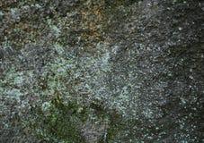 Bella struttura di una pietra dell'alta risoluzione fotografia stock