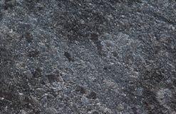 Bella struttura naturale della pietra del granito Immagine Stock