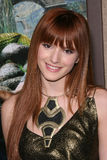 Bella Thorne Lizenzfreie Stockfotos