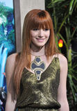Bella Thorne, Royalty Free Stock Images