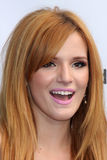 Bella Thorne  Royalty Free Stock Photos