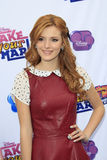 Bella Thorne Stock Photo