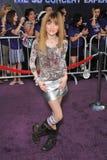 Bella Thorne, Jonas Brothers Stock Afbeeldingen