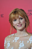 Bella Thorne Royalty Free Stock Photography