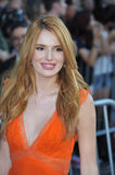 Bella Thorne Royalty Free Stock Image