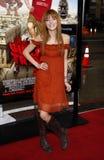 Bella Thorne Royalty Free Stock Image