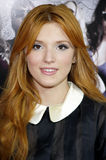 Bella Thorne Stock Photography